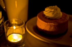 Gourmet Pumpkin Cheesecake Recipes