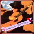 Esteban's Guitar Music