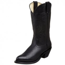 Women's Cowboy Boots for Less Than $100