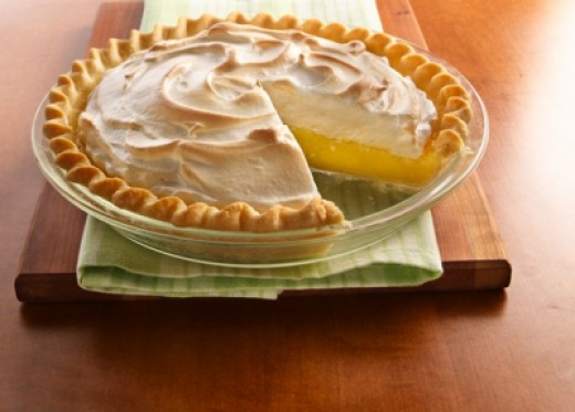 Image by Bettycrocker.com