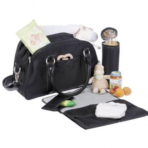 lassig diaper bag reviews stylish eco friendly lassig diaper bags. Black Bedroom Furniture Sets. Home Design Ideas