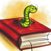 I'mmabookworm! profile image