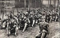 Nanjing's Forgotten Massacre