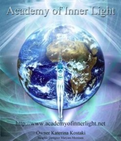 Global Awakening:A Cosmic Journey into Light