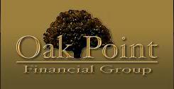 Oak Point Financial