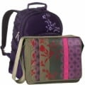 Lassig Diaper Bag Reviews: Stylish Eco-friendly Lassig Diaper Bags