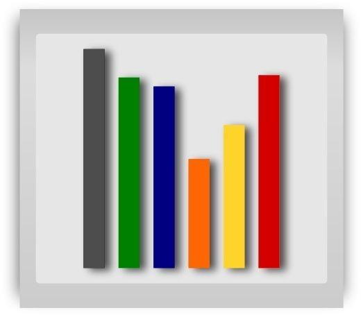 http://www.wpclipart.com/signs_symbol/icons_oversized/big_icons_2/statistics_symbol_bar_chart.jpg