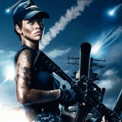 The Battleship Soundtrack List Rocks With Songs From AC/DC, ZZ Top, Billy Squier, Stone Temple Pilots & The Black Keys