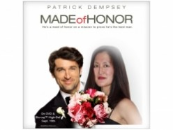 Maid of Honor Soundtrack | Made of Honor Movie Soundtrack List