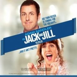 "Adam Sandler's Double Dutch Routine to Run DMC's ""Tricky"" 