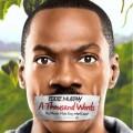 A Thousand Words Soundtrack