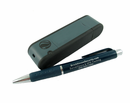 Super Pocket Track Covert GPS Tracker - www.brickhousesecurity.com