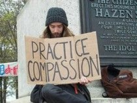 Occupy Detroit