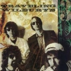 The Traveling Wilburys - The Last Great Supergroup