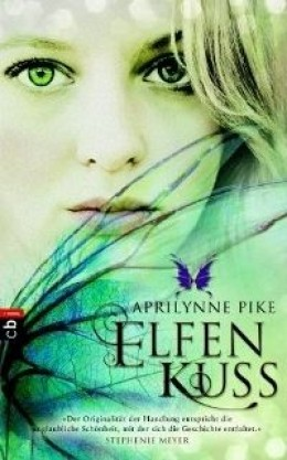 aprilynne pike wings series pdf