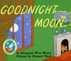 Goodnight Moon :: A Bedtime Favorite