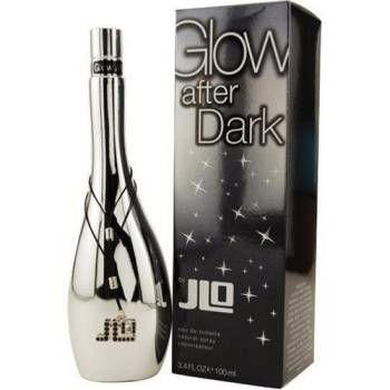Glow After Dark Jennifer Lopez Perfume