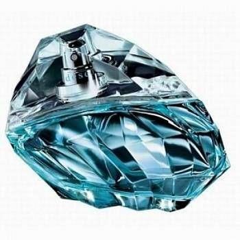 Deseo Forever Jennifer Lopez Perfume