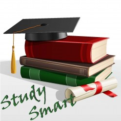 Latest tips,tricks and shortcuts for effective studies