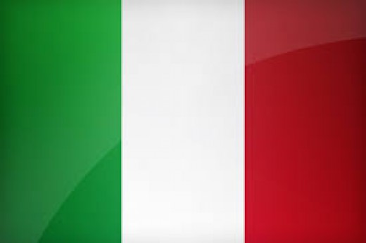 Learning to speak Italian is useful when visiting the country