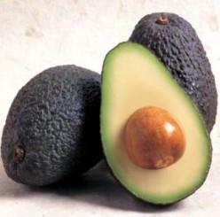 5 Vegetables Rich in Dietary Fiber