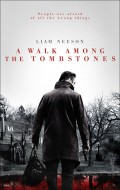 New Review: A Walk Among the Tombstones (2014)