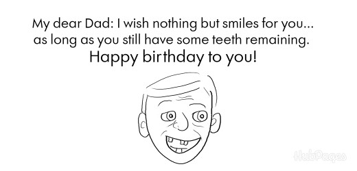 Doc Something Funny to Write in a Birthday Card 17 Best ideas – Funny Messages to Write in a Birthday Card