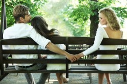 Should You Agree To An Open Relationship?