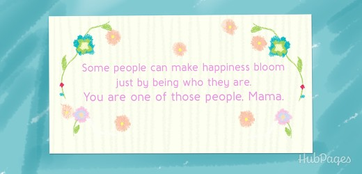 Best 60th Birthday Wishes Messages and Quotes for Mom – Message for 60th Birthday Card