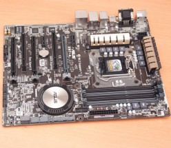 Best Motherboard CPU Combo 2014 - i7, i5, i3 Processors
