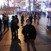 Cheng GuoQiang profile image