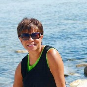redmondunmore profile image