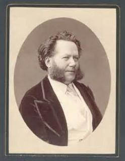 Henrik Ibsen and Satire