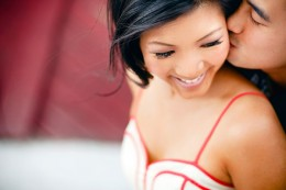 how to make a profitable dating website
