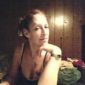 penny90041 profile image
