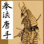 wsxzaqq1 profile image