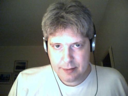 Taken May 2009