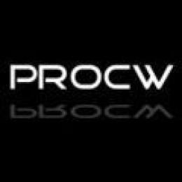 ProCW