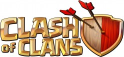 Clash Of Clans Top Cheats & Tricks You Need To Know