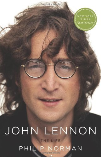 John Lennon - will we ever know the truth about his life?