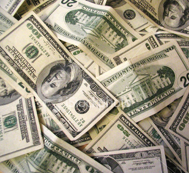 Make loads of cash The sky is the limit to what you can have if you put forth a effort