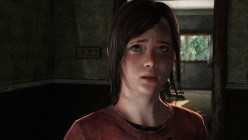 The Last of Us PlayStation 3 Review
