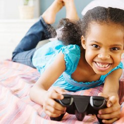 Top Three Learning apps for preschool kids