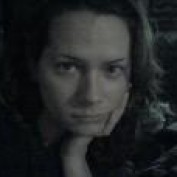 RayneMJ profile image
