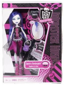 all monster high codes monster high dvd review monster high mattel monster high dolls mattel monster high dolls by mattel mattel.com monster high mattel monster high dvd