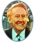 Vin Scully Fanpage