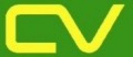 Central Vermont (new style logo)