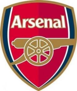 Arsenal FC Bedroom Ideas   Arsenal Themed Bedding & Décor