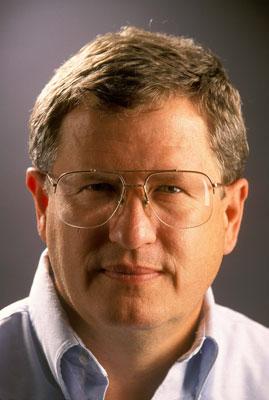 Douglas Owsley
