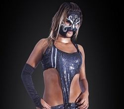 Sexy Lady-mexico-wrestling-lucha libre-mexican-pro wrestling